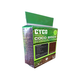 Cyco: Coco Coir 5kg Compressed - GrowDaddy