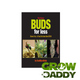 Buds for Less - GrowDaddy