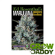 Grower's Handbook 2nd Edition by Ed Rosenthal - GrowDaddy