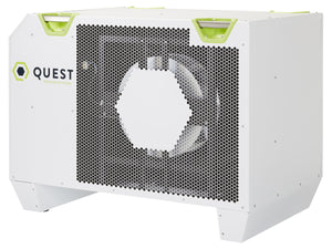 Quest: 876 Commercial Dehumidifier 876 Pint - GrowDaddy