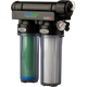 HydroLogic Stealth RO150 RO Filter - GrowDaddy