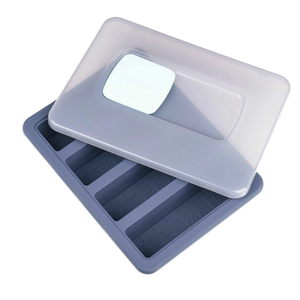 Magical Butter Silicone Butter Tray - GrowDaddy
