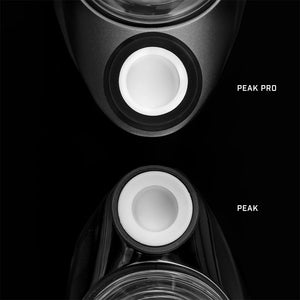 Puffco Peak PRO - Now Available - - GrowDaddy