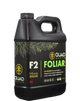 Quad Nutro: F2 Foliar Flower Booster - GrowDaddy