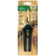 Alfred's Tools: Straight Titanium Pruner - GrowDaddy