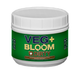 Veg+Bloom: DIRTY - GrowDaddy