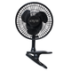 "Active Air 8"" Clip Fan - GrowDaddy"