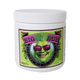 Advanced Nutrients: Big Bud Powder - GrowDaddy
