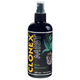 HydroDynamics Clonex Mist - GrowDaddy