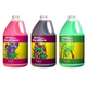 FloraSeries Gallon Bundle - GrowDaddy