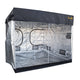 "10x10 Gorilla Grow Tent with 12"" Extension Kit - GrowDaddy"