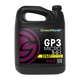 GreenPlanet Nutrients: GP3™ Micro - GrowDaddy