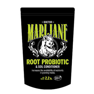 Dr.Marijane Root Probiotic & Soil Conditioner - GrowDaddy
