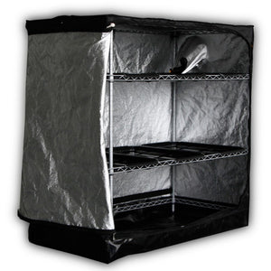 Mammoth Propagation Tents - GrowDaddy