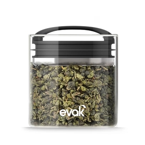 Evak Storage Container by Prepara - GrowDaddy