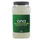 Ona Odour Neutralizing Gel (30oz-8.8lbs) - GrowDaddy