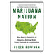 Nation by Roger Roffman - GrowDaddy