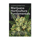Horticulture Fundamentals - GrowDaddy