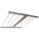 Gavita Pro 900e LED Grow Light Adapter Optional - Pre Order - - GrowDaddy