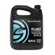 GreenPlanet Nutrients: Plant Guard - GrowDaddy