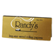 Randy's Rolling Papers - GrowDaddy