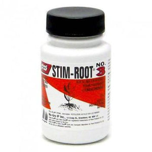 Plant Prod Stim-Root - GrowDaddy