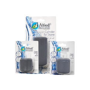 Alfred Airstone Cylinders - GrowDaddy