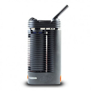 Crafty Vaporizer by Storz & Bickel - GrowDaddy