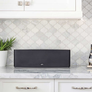 Paradigm PW 800 Wireless Speaker with Play-Fi