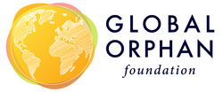 Global Orphan Foundation