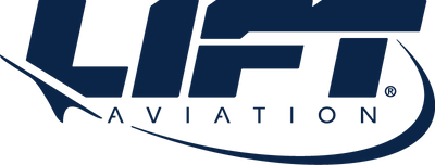 LIFT Aviation USA