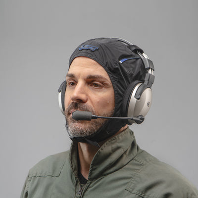 LIFT Aviation - Flux Flight Cap