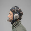 LIFT Aviation - Flux Ultralight Flight Cap