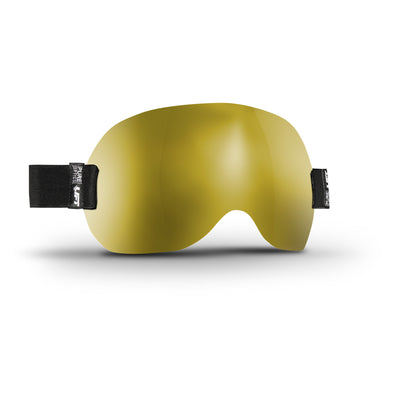 LIFT Aviation - AV-1 KOR - Strapped Goggle