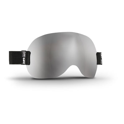 LIFT Aviation - AV-1 KOR - Pure Optics Strapped Visor