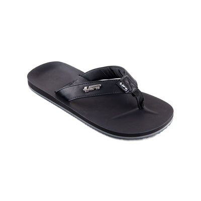 LIFT Aviation - LIFT Aviation Sandals