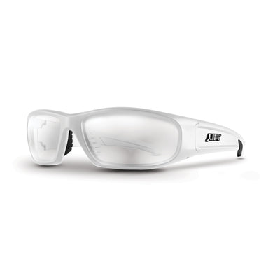 LIFT Aviation - SWITCH Sunglasses - White