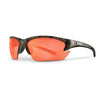 LIFT Aviation - QUEST Safety Glasses - Camo
