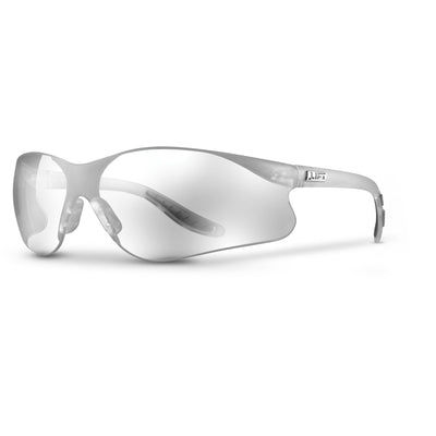 LIFT Aviation - SECTORLITE Safety Glasses