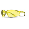 SECTORLITE Safety Glasses - LIFT Aviation