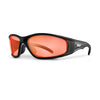 LIFT Aviation - STROBE Safety Glasses - Black