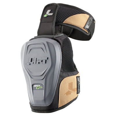 LIFT Aviation - APEX GEL Knee Guard - Non Marring