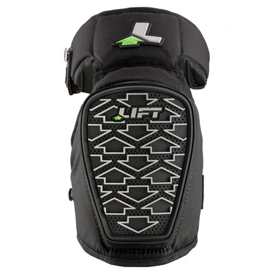 LIFT Aviation - PIVOTAL Two Knee Guard