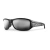 LIFT Aviation - ALIAS Sunglasses - Matte Black