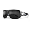 BOLD Sunglasses - Black - LIFT Aviation - Pilot Shoes, Flightcaps, Helmets