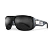 BOLD Sunglasses - Matte Black - LIFT Aviation - Pilot Shoes, Flightcaps, Helmets