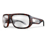 LIFT Aviation - BOLD Sunglasses - Tortoise