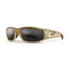SWITCH Sunglasses - Camo - LIFT Aviation - Pilot Shoes, Flightcaps, Helmets