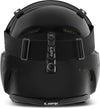LIFT Aviation - AV-1 KOR With Visor - Black