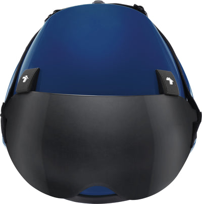 LIFT Aviation - AV-1 KOR With Goggle - Blue
